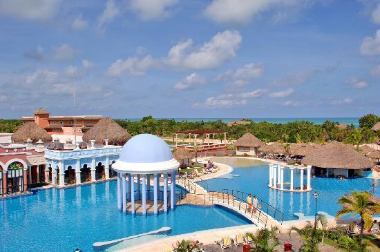 Iberostar Varadero Resort